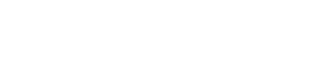 "CVRを平均134%に改善する次世代型WEB接客ツール ""CODE Marketing Cloud"""