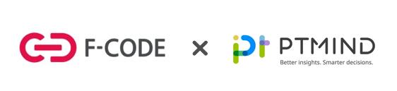 logo_fcodexptmind