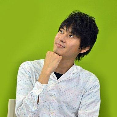 takashi_ando